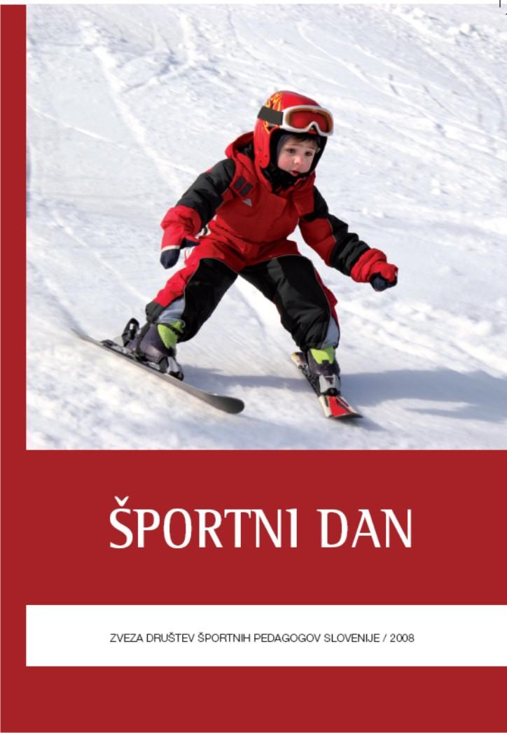 Sportni_dan